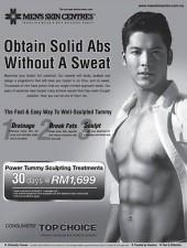 ab-fails-skin-ad