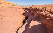 antelope_canyon_arizona_011-640x426