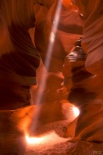 antelope_canyon_arizona_09-426x640