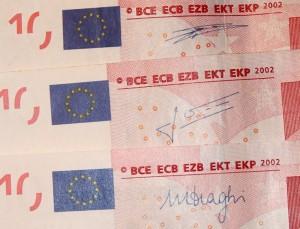 banconote-10-euro-300x229