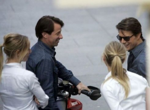 camerondiaztomcruise.png.pagespeed.ce.1sHeDcf_Rq