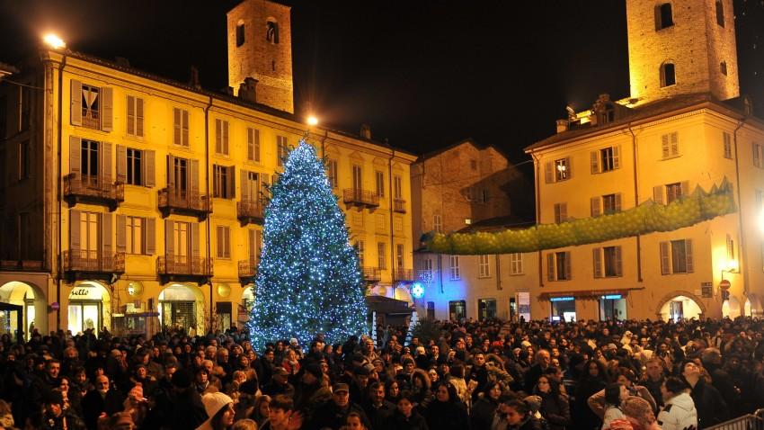 Roma, concerto ed eventi di capodanno a rischio