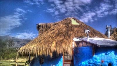 casa-con-i-sacchi-di-sabbia-620x350