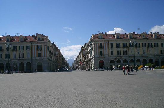cuneo-piazza-galimberti