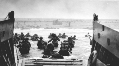d_day_8469-600x335