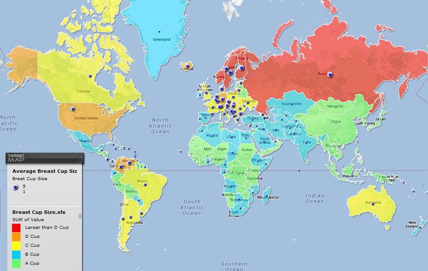fun maps 12