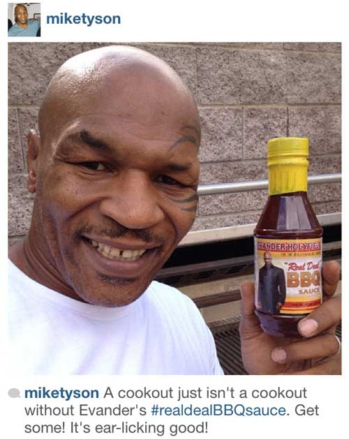 funny-instagram-comments-tyson