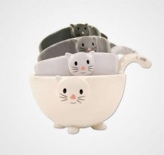gifts-for-cat-lovers-7