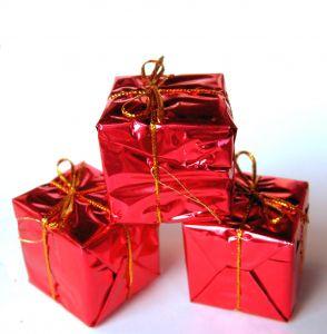 idee-per-regali-di-natale1