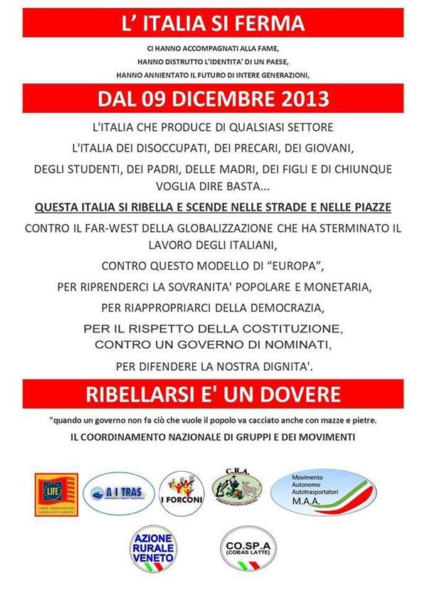 italia-bloccata