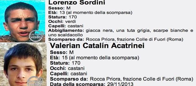 lorenzo_valerian1-2