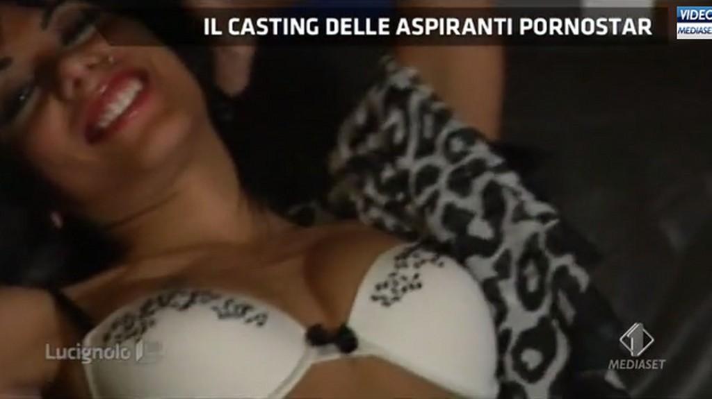 cinesine porno massaggiatrici lesbo