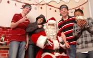 mall-santa-nerds