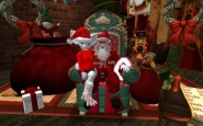 mall-santa-secondlife