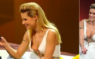 michelle_hunziker_incidente-sexy_645