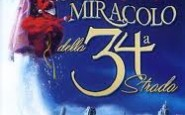 miracolo 34 strada