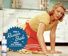 modern-sexism-russian-bride