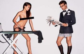 modern-sexism-tom-ford