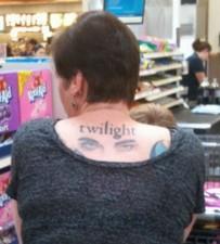 mom-twilight