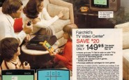 o-VINTAGE-TECH-ADS-570-2.jpg.pagespeed.ce.5kkuN8KBL3