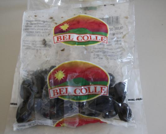 olive-bel-colle-botulino