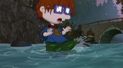 out-of-context-cartoon-chuckie-boner