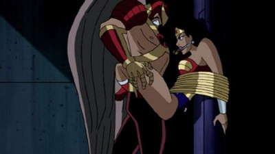 out-of-context-cartoon-squidward-wonder-woman