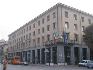 palazzoprovcuneo