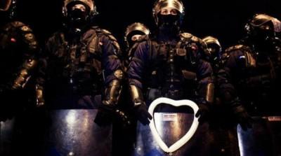 polizia rumena 4368 600x335