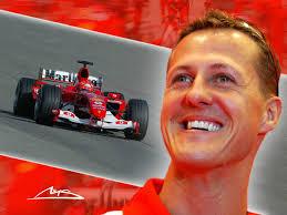 Schumacher cade dagli sci, è in coma