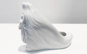 sebastain-errazuriz-12-shoes-for-12-lovers-17