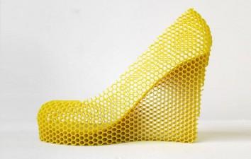 sebastain-errazuriz-12-shoes-for-12-lovers-3