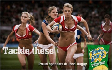 sexist-ad-tackle-these