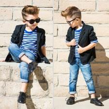 stylish kids 11
