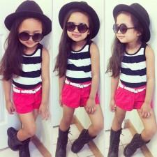 stylish kids 13