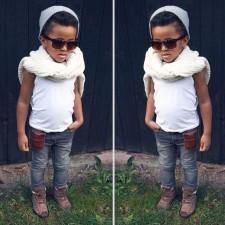 stylish kids 19
