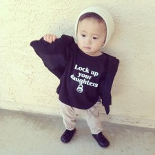 stylish kids 2