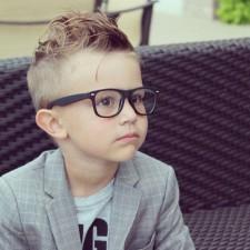 stylish kids 21
