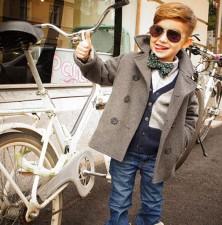 stylish kids 23