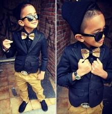 stylish kids 25