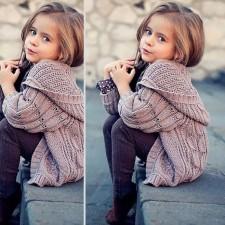 stylish-kids-27
