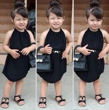 stylish kids 28