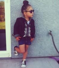 stylish kids 3