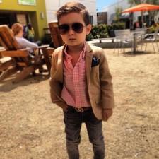stylish kids 30