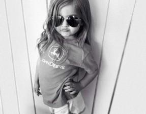 stylish kids 31