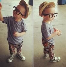 stylish kids 321