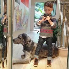 stylish kids 33