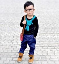 stylish kids 34