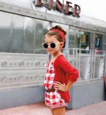 stylish kids 35