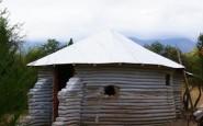 sulla-casa-c-e-il-tetto-620x350